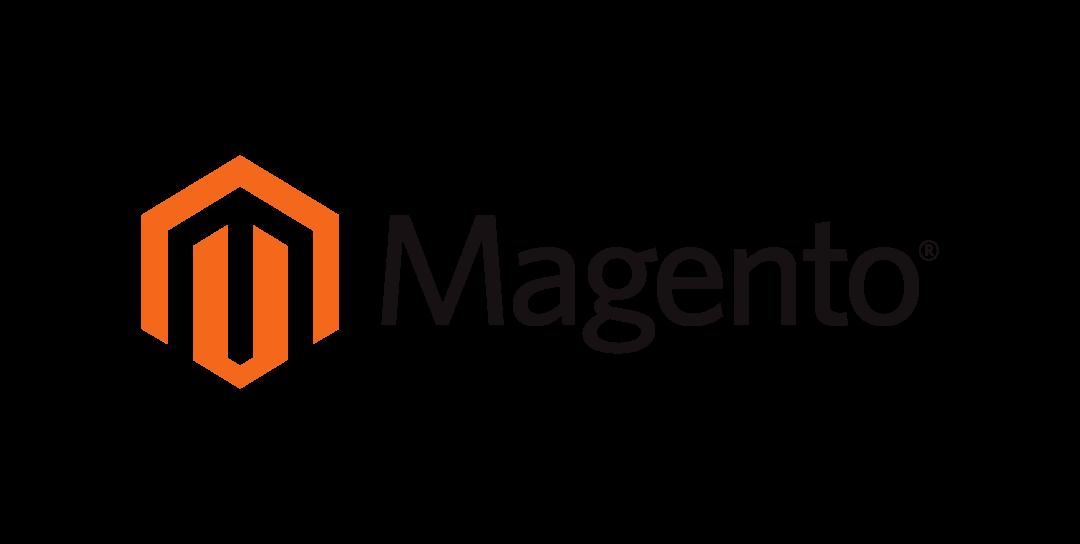 magento_content_update