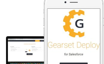 gearset-salesforce